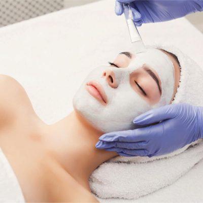 facial-treatment-23